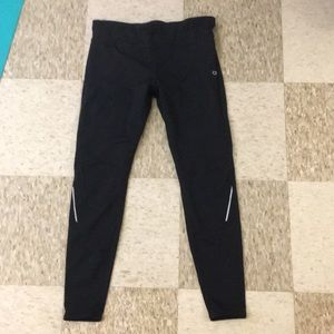 GAPfit running legging